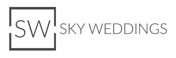 Sky Weddings