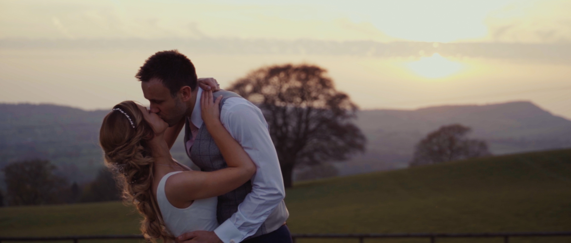 Heaton House Wedding Video