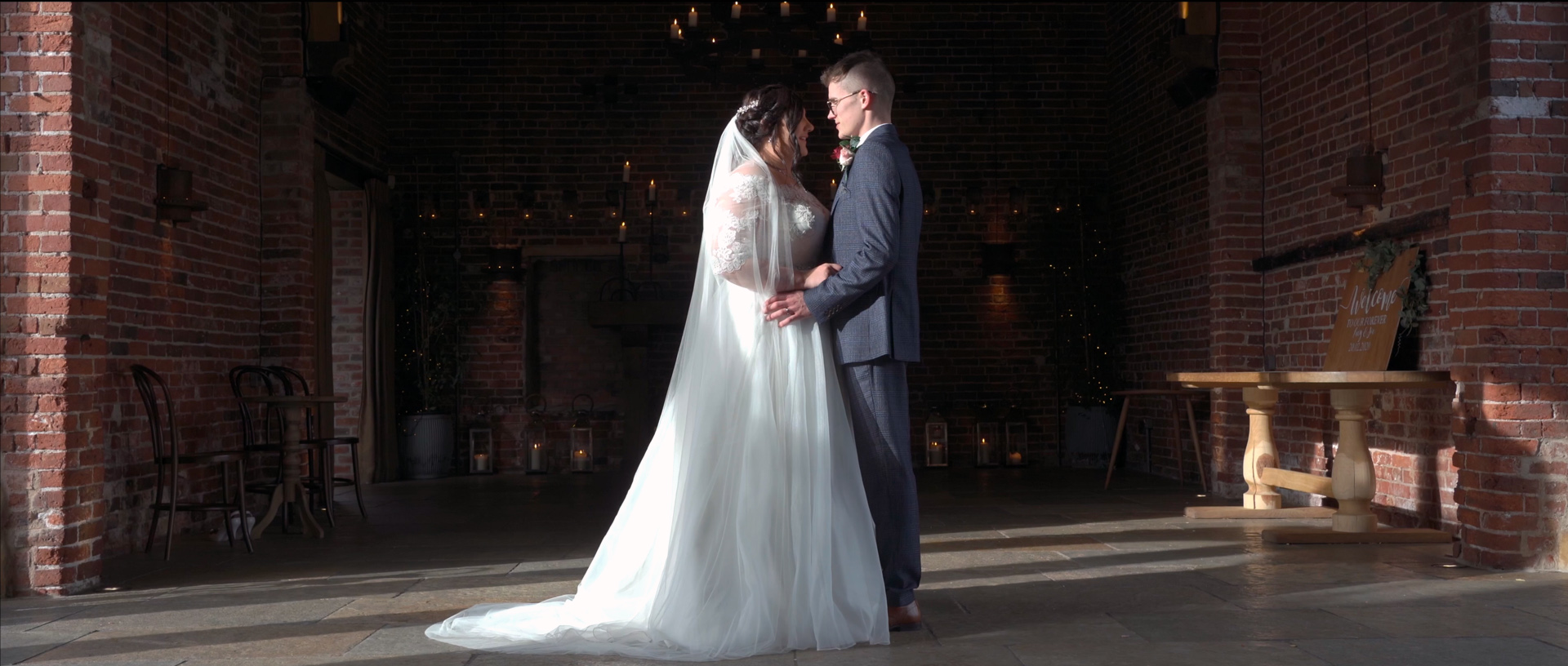 Matara Wedding Film